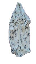 ME TO YOU TATTY TEDDY SIZE LARAGE APPROX 18/20  LADIES DRESSING GOWN