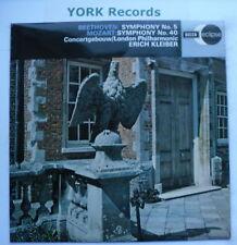 ECS 518 - BEETHOVEN - Symphony No 5 - KLEIBER London PO - Ex Con LP Record