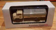 Premium Classixxs 1:43 / MB L911 Postbrauerei / Limited Edition 1 of 500  OVP
