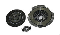 KIT DE EMBRAGUE PARA VOLKSWAGEN GOLF II 1.3 Y JETTA II 1.3