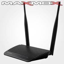 300 Mbit/s WLAN Verstärker Repeater AccessPoint Wireless für Speedport W920V neu