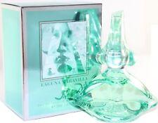 Laguna Maravilla by Salvador Dali 3.4/3.3 oz EDT Spray for Women New in box