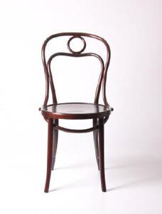 Stuhl Holzstuhl Stühle n193 -5-wenge