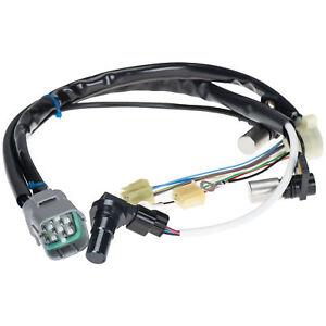 OEM 2004-2008 Subaru Automatic Transmission Vehicle Speed Sensor NEW 24030AA072