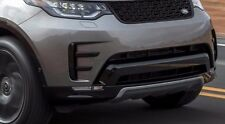Land Rover FEO Discovery L462 2017+ Dynamic Front Bumper Assembly Complete NEW