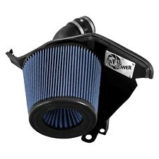 aFe Pro 5R Air Intake System fits 12-15 Jeep Grand Cherokee SRT SRT-8 6.4L