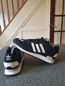 Adidas Zx 700 Trainers Size Uk 8