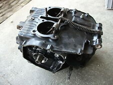 Motor Engine Rumpfmotor Getriebeblock Kurbelwelle Honda CB 450 S Typ PC17 CB450S