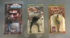 McFarlane Spawn Exclusive Figure Lot 2