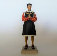 FRANKLIN MINT kings & queens : HENRY VI Roi d'Angleterre 1422-1461.