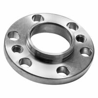 Metric Mechanic BMW M20 Crankshaft Seal Spacer With Bolt And Washer