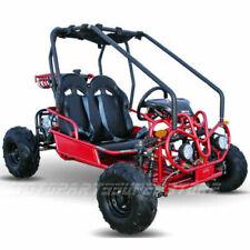 Complete Recreational Go-Karts & Frames for sale | eBay