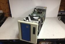 Vintage CDC Magnetic Peripherals 500MB Hard Drive w/ Power Supply For Parts