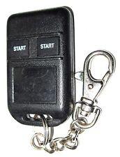 Keyless entry remote Elite 4100 4200 4300 4400 6100 starter tramsmitter finder
