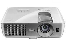 BenQ W1070 DLP Projector 3D 1080P 2200 Lumens