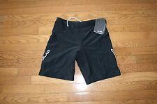 Orca women's basic TRI pant size 16