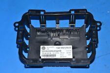 VW Eos Convertible Roof Control Module ECU 1Q0 959 255 D 1Q0959255D