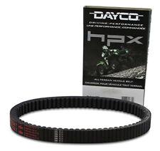 Dayco HPX2204 3211091 Antriebsriemen Keilriemen Magnum Scrambler Sportsman