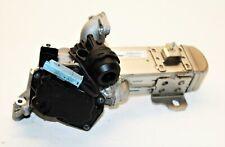 Ford Mondeo MK4 BA7 Citroen AGR 2,0 Ventil Kühler Abgasrückführung 9M5Q-9D475-DC