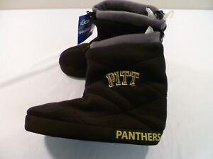 Unisex 18os Pitt Panther Booties