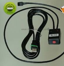 Designaknit link 3 USB cable for brother knitting machines KH 270 kh 965