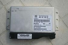 99 - 02 Audi VW Transmission Computer 4B0927156CE TCU A4 A6 Passat 60DayWarranty