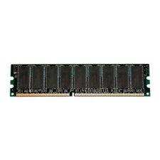 HP 1 GO RAM DDR2 SDRAM Technologie PC2-6400 Mémoire Module SODIMM 200 broches