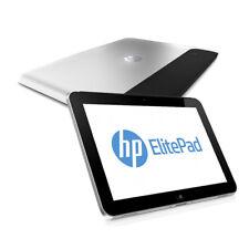 HP ElitePad 900 G1 Tablet-PC (D4T10AW) | 2GB RAM 64GB eMMC SSD | WWAN,WLAN,BT