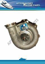 Yanmar 4LH-DTE turbo replaces 53269886292 119173-18011