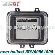 OEM2010-2013 BMW X6 X6M X5M Ballast Xenon HID Headlight Module 5DV00961000 BA013