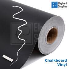 Blackboard Vinyl Black Chalkboard Green Chalkboard Wall Sticker Decal Vinyl