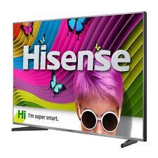 "Hisense 65"" Class 4K Ultra HD HDR Smart TV - 65H8050D"