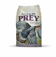 Tow Prey Turkey Cat 15Lb