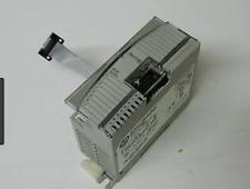 1762-0W8 Allen Bradely output module