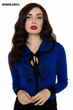 Viscose Petite Thin Knit Jumpers & Cardigans for Women