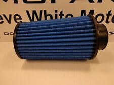 97-08 Jeep Wrangler Liberty New Cold Air Intake Replacement Filter V6 Mopar OEM