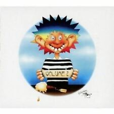 Grateful Dead-Europe'72 Vol 2 (new cd)