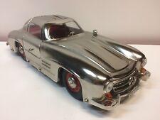 Märklin (1952) Jubiläumsmodell Mercedes-Benz 300 SL
