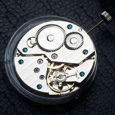 17 Jewels Seagull ST36 mechanische Uhrwerk für Armbanduhr Hand wicklung 6497 Uhr