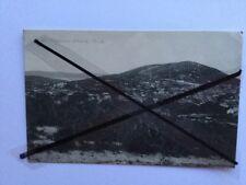 photo postcard written by soldier on NZ War ship Willochra WW1 1914 Albany WA