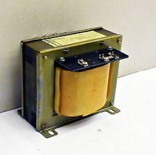 #SLS1B19 GE Industrial Control Transformer 1.5KVA  1PH Cat-9T58B53    20079LR