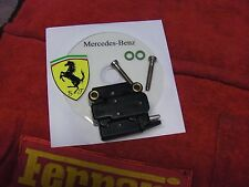 Newest Generation !!! Mercedes Ferrari 1YR WARRANTY L5 EHA Fuel Injection Valve