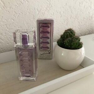 Salvador Dali *Purplelight* Francis Kurkdjian Eau de Toilette Spray 30 ml OVP
