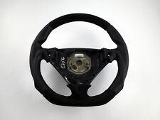 PORSCHE Cayenne Abflacht Lenkrad Ja/nien erhitzt Flat bottom Wheel Heated yes/no
