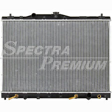 APDI 8011912 Radiator for 96-04 Acura RL 3.5L V6 3475cc (CU1912)