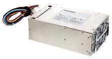 EDUNDANT POWER SUPPLY ETASIS EFRP-2302A 2 x 300W EFRP-302A