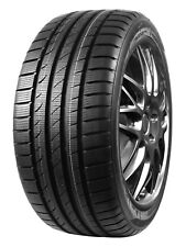 Gomma 195/60R15 88T  INVERNALE GOWIN-HP M+S