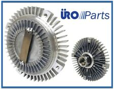Radiator Cooling Fan Clutch Replaces BMW OEM # 11521723027 ÜRO