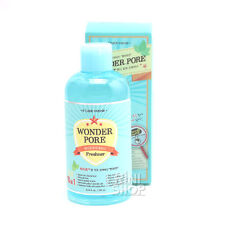 [ETUDE HOUSE] Wonder Pore Freshner 250ml Rinishop