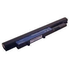 Batterie pour ordinateur portable Acer Aspire 4810TZG-412G50Mn - Sté Française